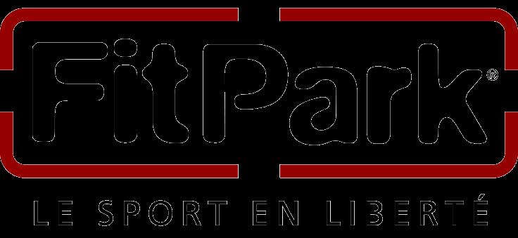 logo fitpark